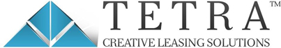 Tetra Corporate Services – Creative Leasing Solutions