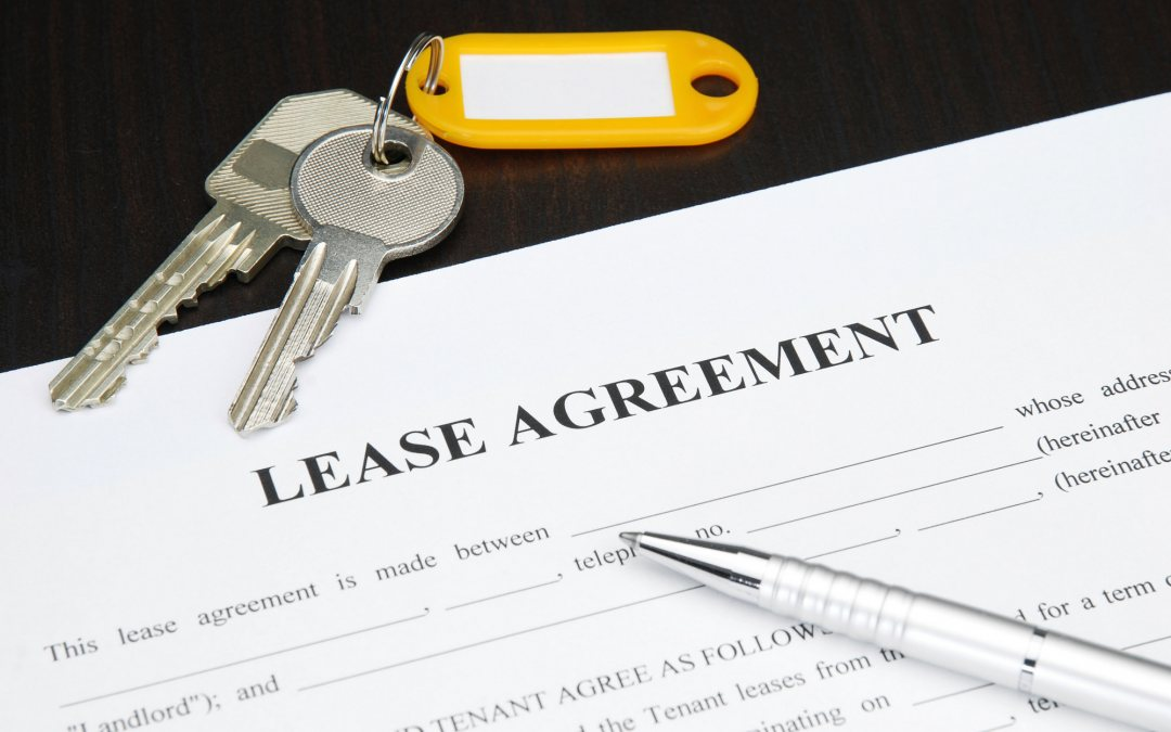 Demystifying Equipment Leasing with Answers to Common Questions